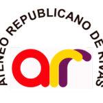 Se crea en Rivas un Ateneo Republicano