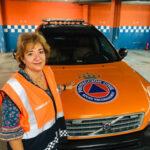 Entrevista a Marisa Pérez