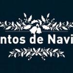 Las Ampas organizan en Reyes una cabalgata de 'Cuentos de Navidad'