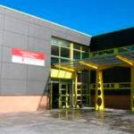 Rivas reabre la Casa de Asociaciones para las clases online del alumnado de Cañada Real