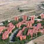 La Comunidad de Madrid amplía el plazo para solicitar ayudas del ARRUR de Covibar en Rivas