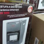 """El colectivo """"Hipatia Unida"""" se solidariza con las familias de la Cañada"""