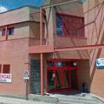 La Zona Básica de Salud Rivas – La Paz, con restricciones desde el lunes 11