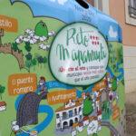 Primer premio de Ecovidrio al reciclaje para los vecinos de Morata de Tajuña