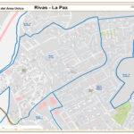 El alcalde de Rivas solicita de nuevo a la Comunidad de Madrid el confinamiento de toda la ciudad