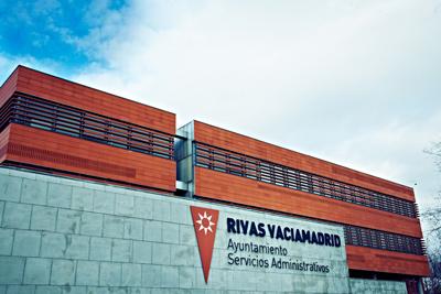 Rivas abre esta semana el plazo para solicitar ayudas directas a personas trabajadoras autónomas