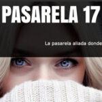 Rivas será sede de la Circular Sustainable Fashion Week Madrid