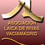 Comunicado de la Asociación Laica de Rivas sobre las inmatriculaciones de la Iglesia