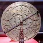 Se presenta la muestra El ingenio al servicio del poder. Los códices de Leonardo da Vinci en la corte de los Austrias