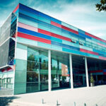 Rivas municipaliza el mantenimiento de todo el patrimonio de la EMV a través de Rivamadrid