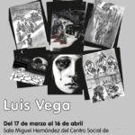 Exposición de grabados: Resistencia Ciudadana