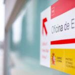 Rivas ya tiene una Oficina de Empleo del SEPE con todos los servicios centralizados