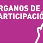 Creación de grupos vecinales para renovar mecanismos participativos en Rivas