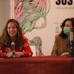 Rivas, sede de la Semana de la Moda Sostenible de Madrid