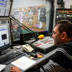 Ordenan el desalojo de Radio Vallekas tras 35 años de emisiones