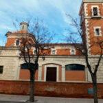 Los bienes inmatriculados por la Iglesia Católica en Rivas