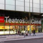 Descuentos en las entradas de los Teatros del Canal para trabajadores en ERTE