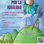 La Missem lanza un concurso en TikTok para promover la igualdad entre los jóvenes