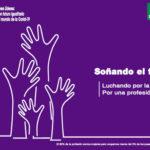 """8M Día Internacional de la Mujer  """"El Sistema Sanitario madrileño sigue siendo  profundamente discriminatorio"""""""