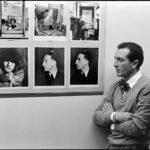 Dos exposiciones dedicadas a los artistas Javier Utray y Nacho Criado, aperturan el CA2M en Madrid