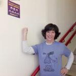 Podemos Rivas pone en funcionamiento su Área de Feminismo, Igualdad y LGTBi