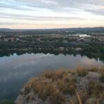 Desde el 19 de marzo se restringirá el acceso con vehículos a la Laguna del Campillo