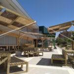 CEM – HIPATIA FUHEM.  Un centro ecosocial