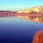Rivas corta el tráfico a la laguna de El Campillo en fines de semana y festivos