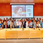 Población LGTBI: se activa el grupo motor para nuevas acciones municipales