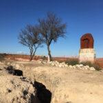 Vuelven las Rutas a la Batalla del Jarama en Morata de Tajuña