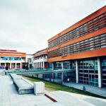 El Ayuntamiento de Rivas una administración pública perfectamente saneada y solvente