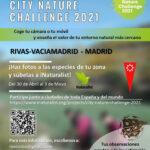 ¡El mayor evento mundial de reconocimiento de Biodiversidad ya está aquí!