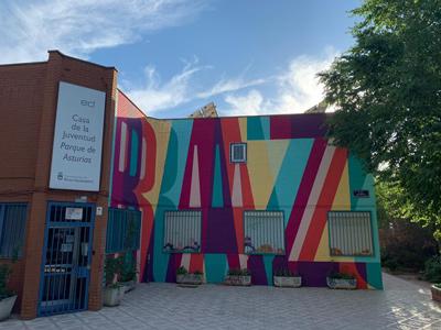 El Ayuntamiento de Rivas incrementa los puntos de atención a la ciudadanía
