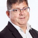 Entrevista a Alberto Cabeza Saco