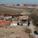Más de 60 familias de la Cañada se iluminarán con paneles solares