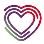 Acto de Unidas Podemos en Rivas