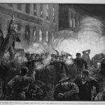 Para no olvidar el 'Origen del 1 de mayo': ¿por qué el día de los trabajadores se celebra en esta fecha?