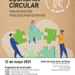 Jornada en Rivas sobre Economía Circular y Gestión de Residuos