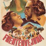Exposición sobre adaptaciones cinematográficas de clásicos del Siglo de Oro