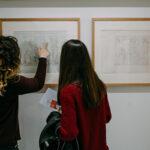 Día Internacional de los Museos con actividades diversas
