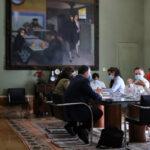 Propuesta del Ayuntamiento de Rivas para solucionar el problema de la Cañada real en 10 años