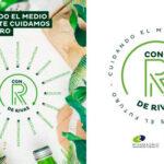Invitación Proceso participativo Plan de Economía Circular