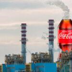Lo que Coca-Cola, Nestlé y Pepsi no quieren que sepas