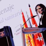 Nuevo plan de Díaz-Ayuso para el desmantelamiento de la atención primaria en Madrid