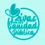 Información de la Plataforma de Rivas por la Sanidad Pública