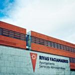 VII Encuentro Rivas, Ciudad Inteligente los días 22 y 23 de junio