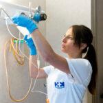 HM Hospitales abre en Rivas su tercer Centro de Formación Profesional con 120 plazas de Técnico de Cuidados Auxiliares de Enfermería