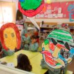 CCOO Rechaza la supresión del ciclo de Formación Profesional de Educación Infantil en el IES Europa de Rivas