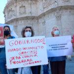 Europa Laica denuncia los incumplimientos del Gobierno Central sobre las inmatriculaciones