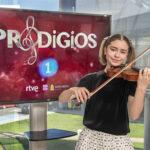 Morata cierra su Festival Clásicos del Tajuña con un concierto de los niños Prodigios de TVE